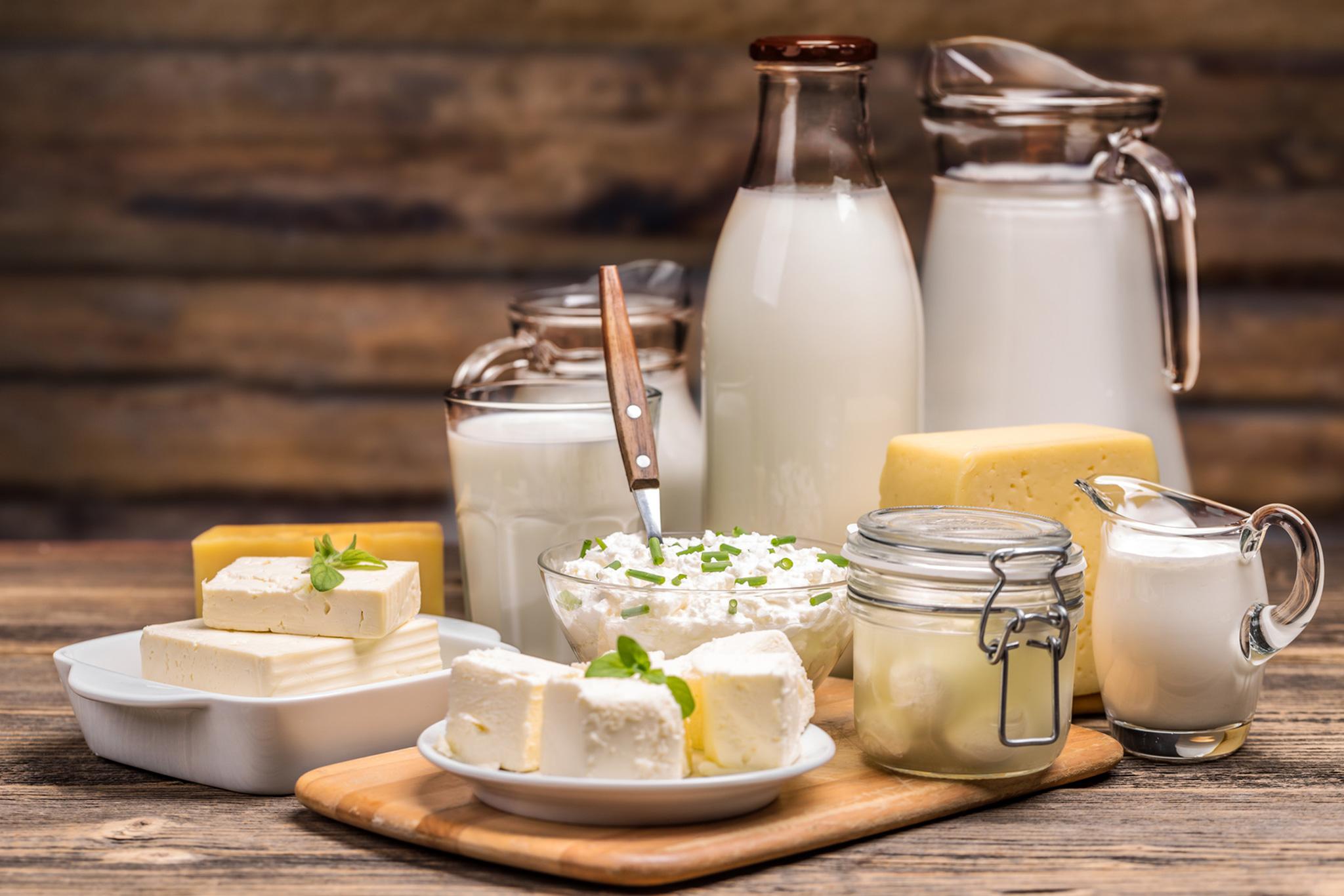 Bollettini e mercato trade: prezzi stabili, carenza di disponibilità per la crema