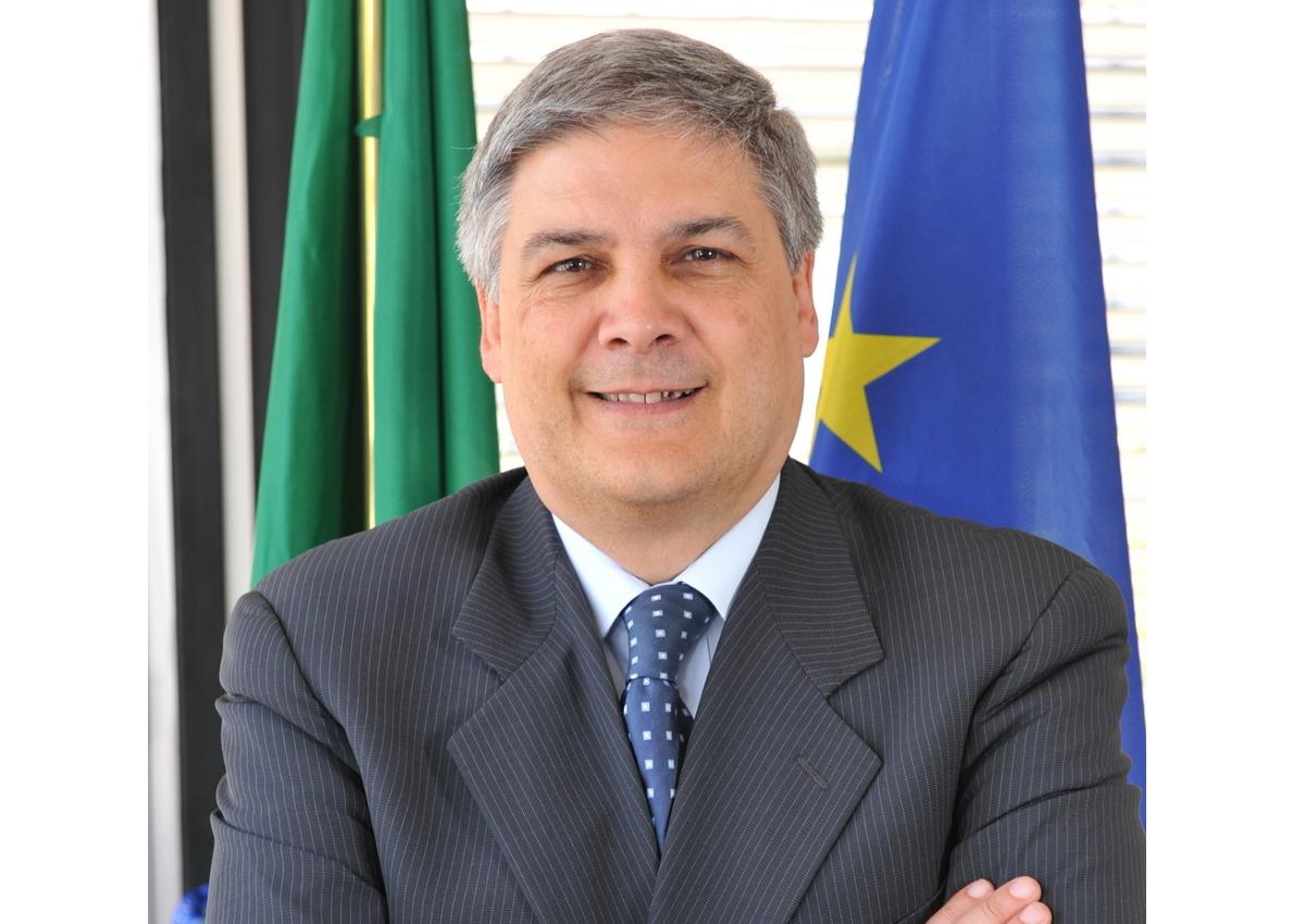I protezionisti di casa Italia