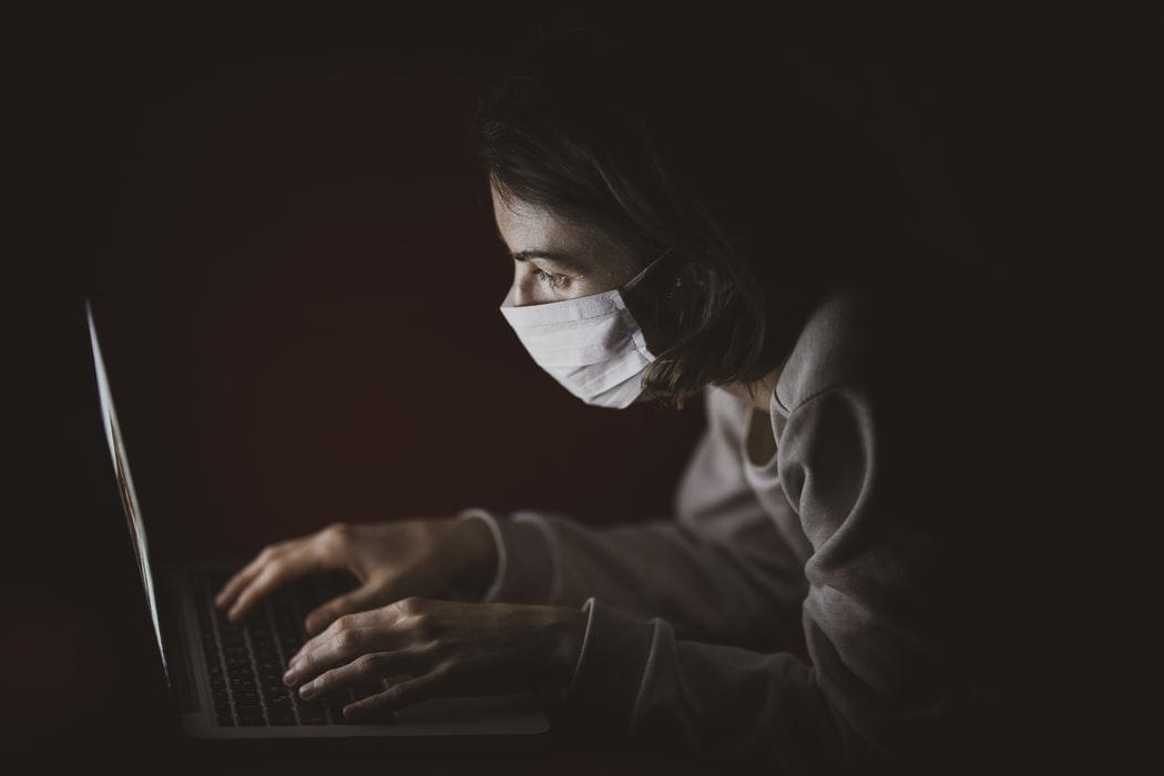 Come è difficile fare il consumatore ai tempi del Coronavirus