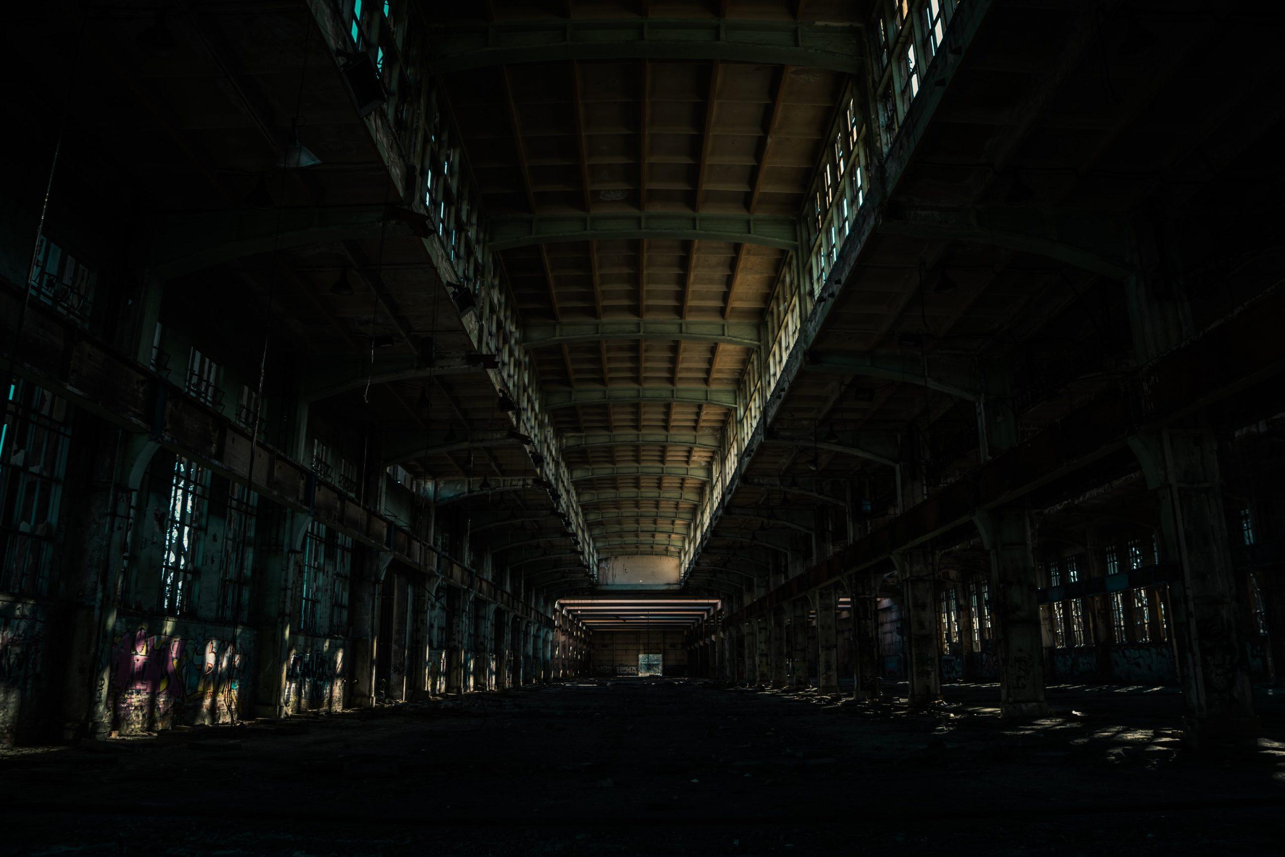 Parmigiano reggiano: il magazzino della discordia e la battaglia per la presidenza