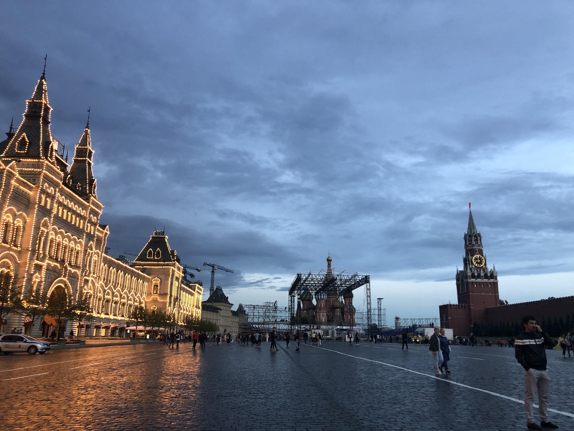 Mosca, la produzione di formaggi nella regione è cresciuta del 23% dall'inizio del 2021