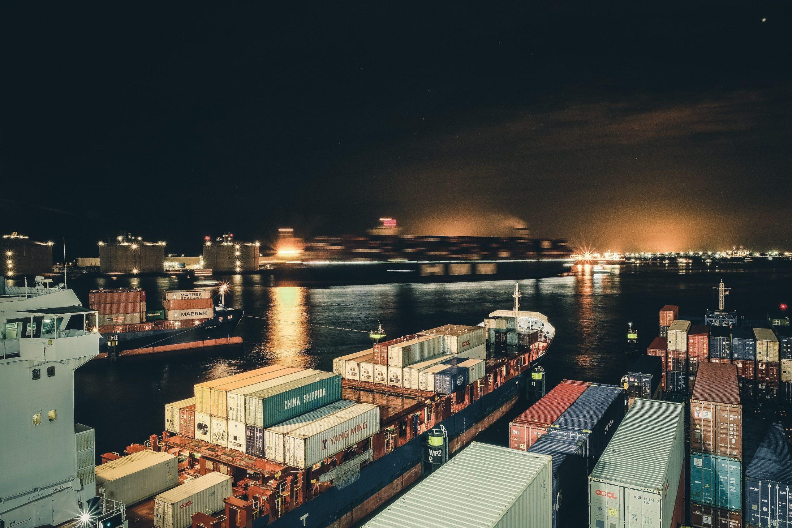 Mercato trade: crescono ancora i prezzi dei grassi. La mancanza di container fa salire l'export Ue delle polveri