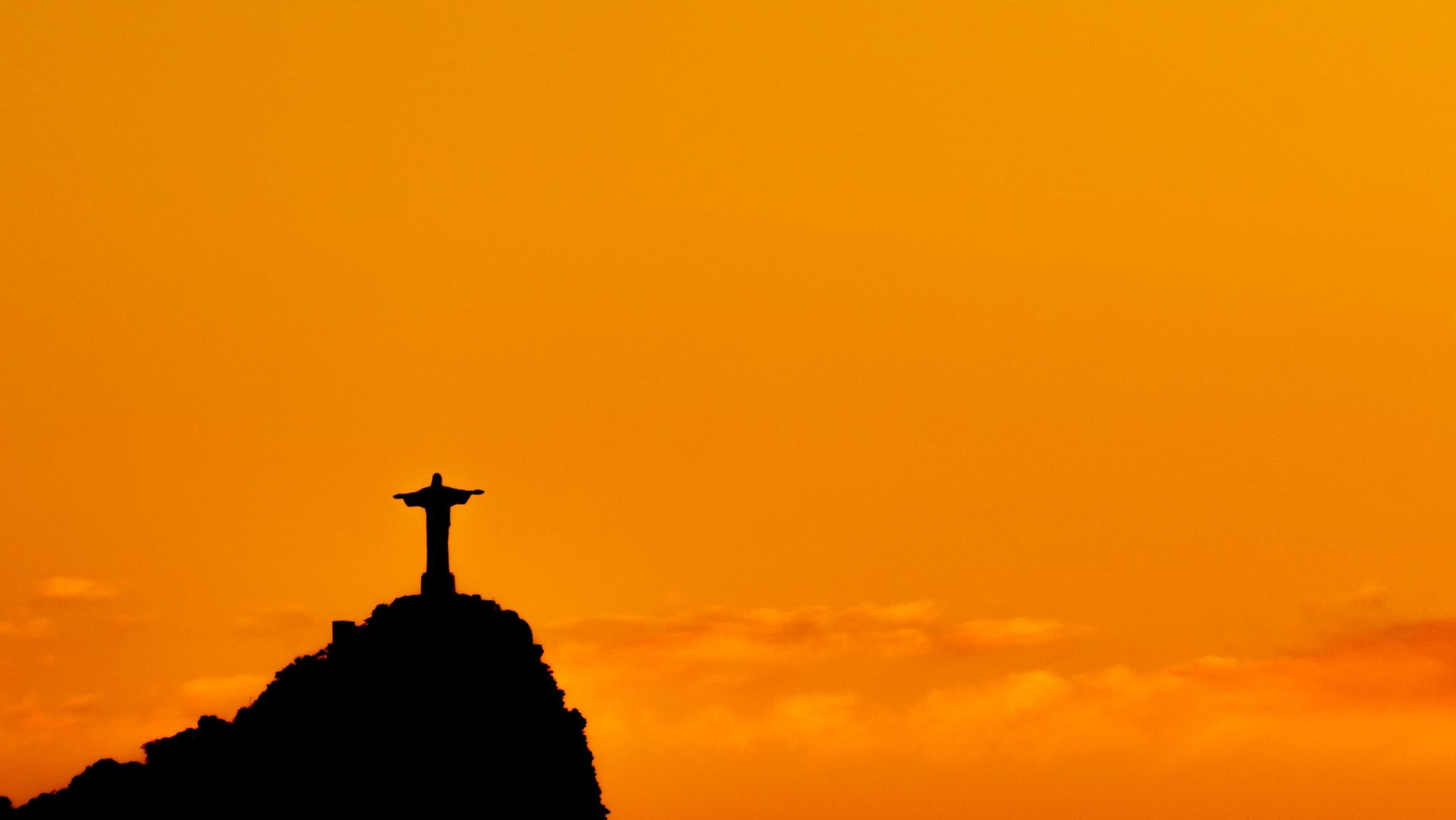 Brasile, importazioni casearie a +50,4% nei primi due mesi 2021. Ma cresce il fronte dei contrari al Mercosur