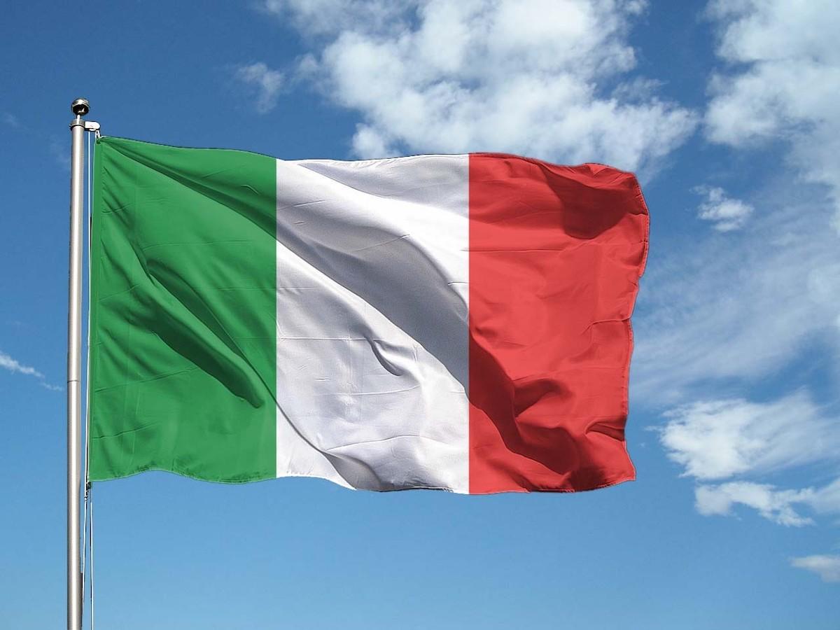 26 aprile 2021: l'Italia riapre. Anche i ristoranti a pranzo e cena, con priorità all'aperto