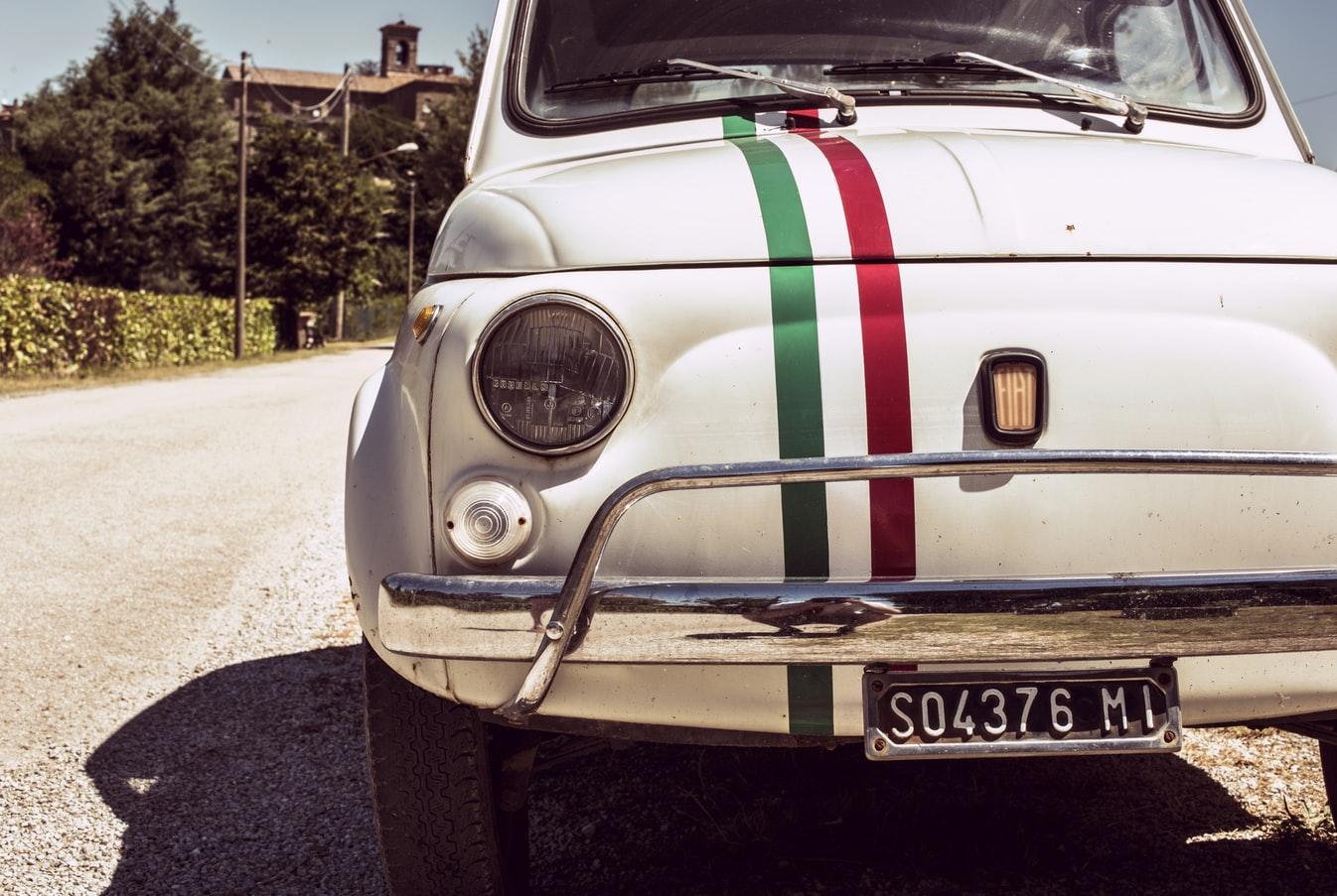 Born in Italy: la proposta di Centinaio per superare la divisione ideologica sull'origine della materia prima
