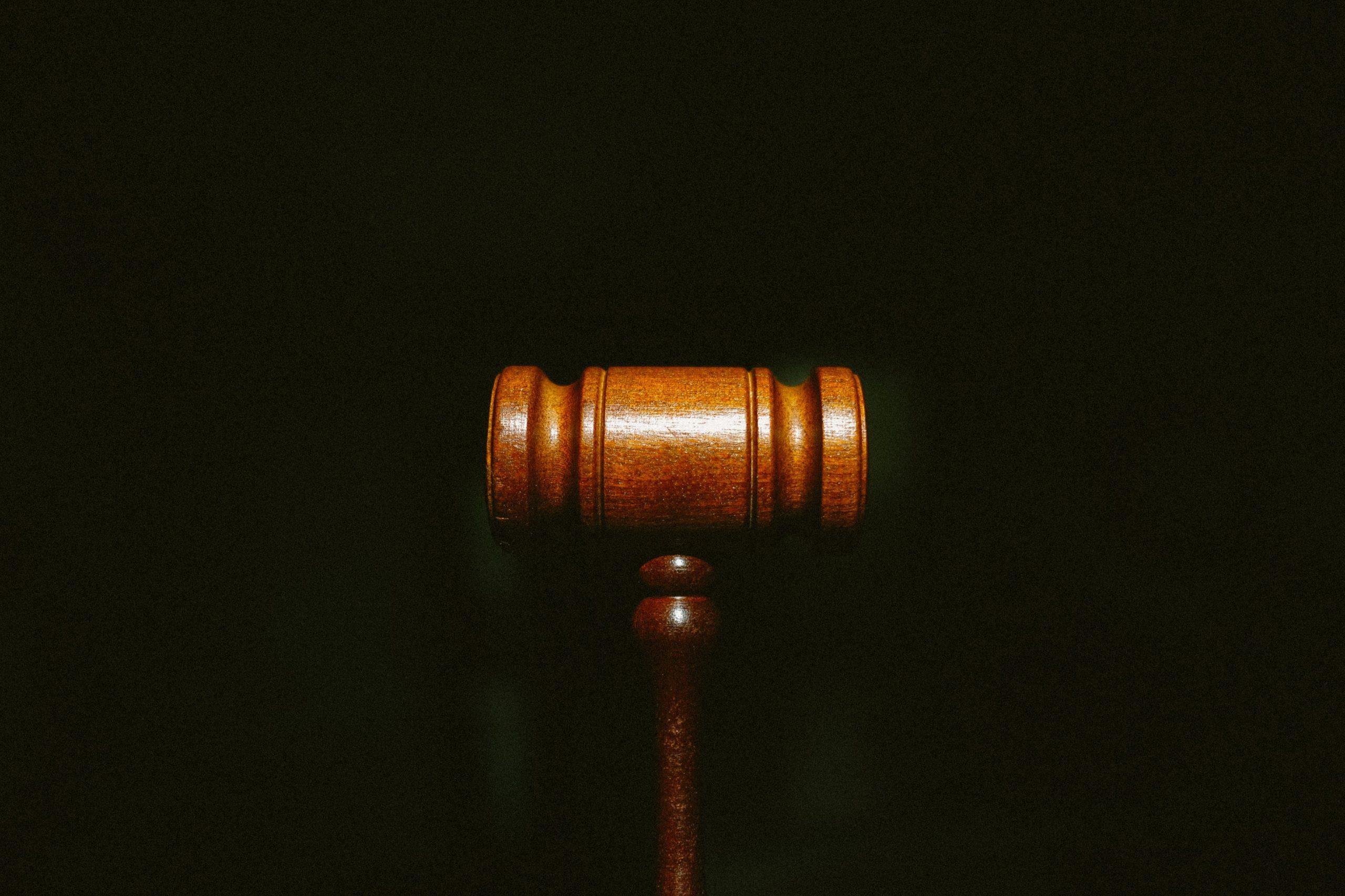 Una sentenza del Consiglio di Stato sul parmigiano blinda i piani produttivi delle Dop