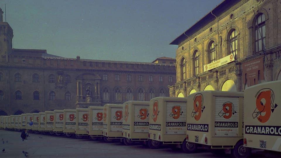 """Granarolo: """"Puntiamo ad acquisizioni in Italia, Europa e Oltreoceano"""""""
