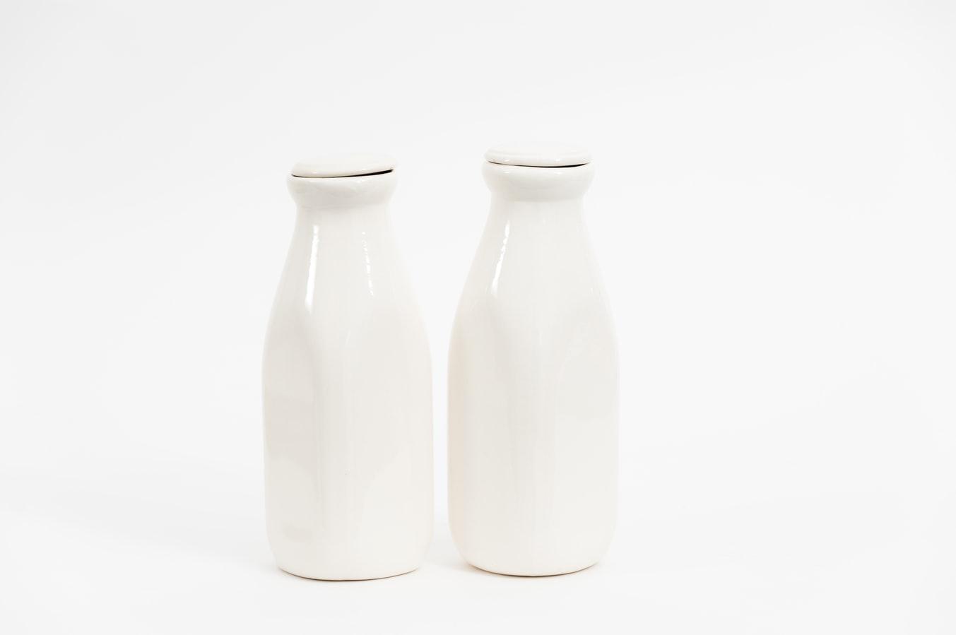 Mercato trade, lieve ripresa per il latte crudo in Italia. Piatta la domanda di burro in Ue..fino a venerdì