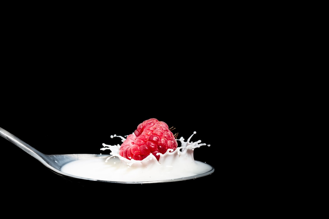 Lactalis, prosegue la riorganizzazione: freschi e dessert passano a Lnpf Italia (joint venture con Nestlè)