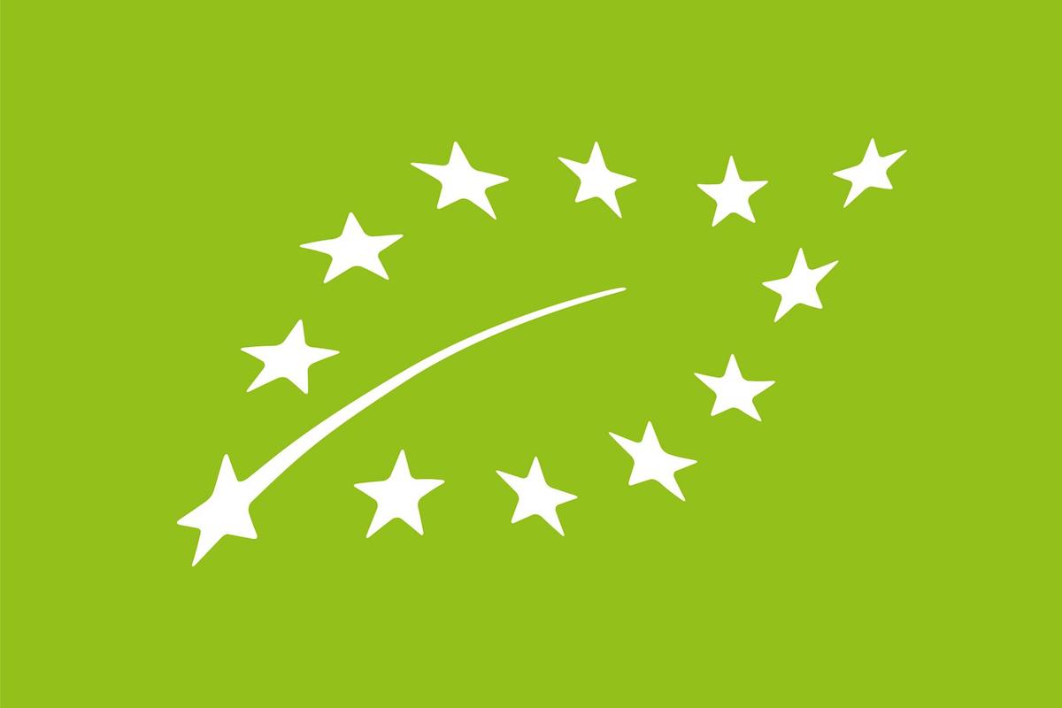 """23 settembre: nasce la """"Giornata annuale europea della produzione biologica"""""""