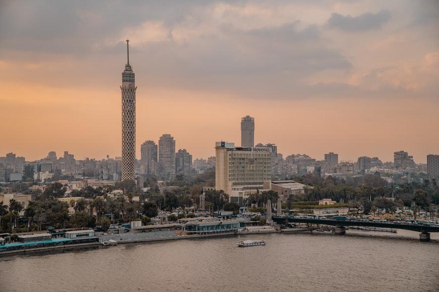 Egitto: rinviato al 15 dicembre l'obbligo di certificati Halal